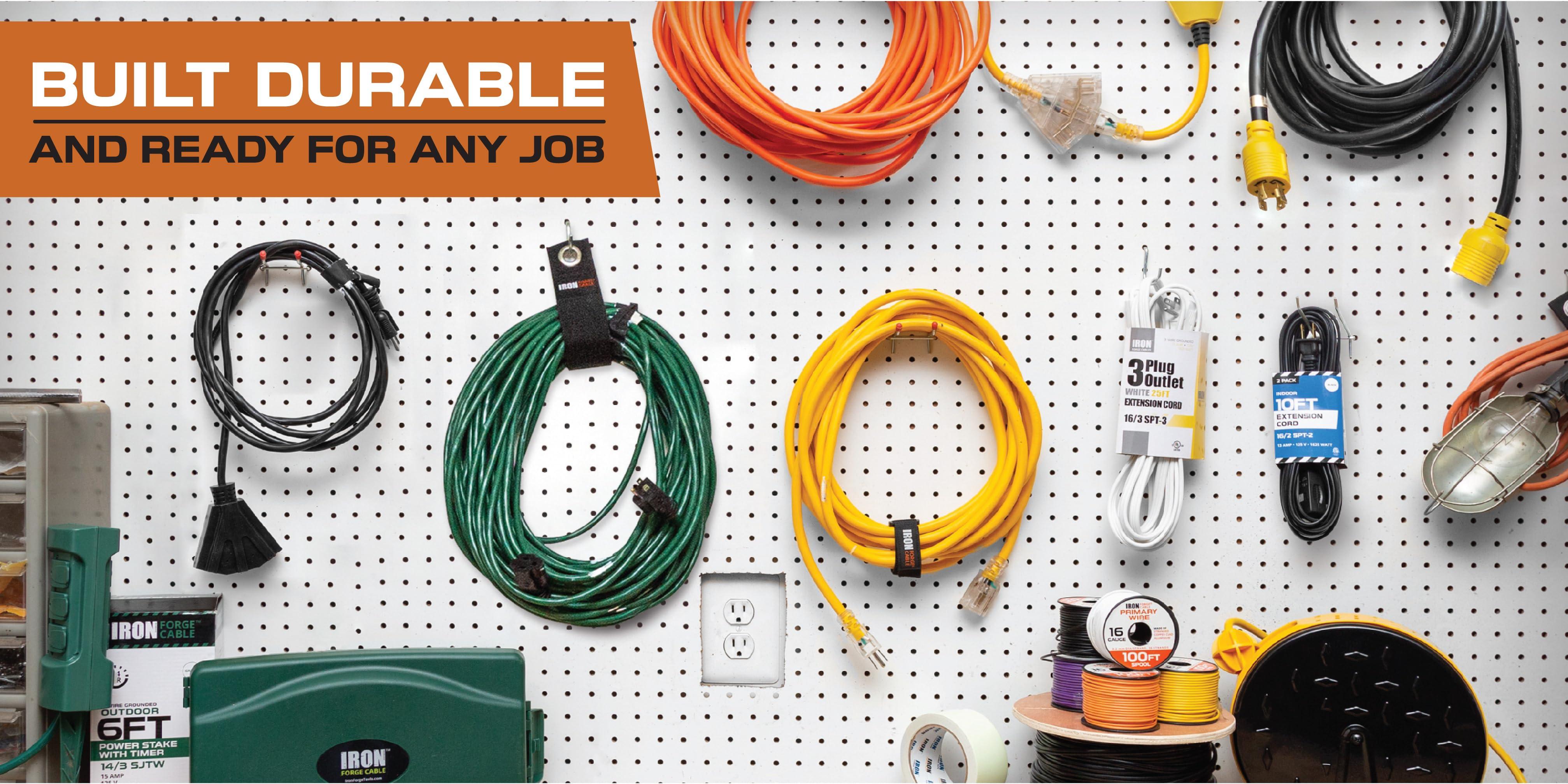 spt 3 wiring diagram wiring diagram dvd wiring diagram orange extension cord wiring diagram #14