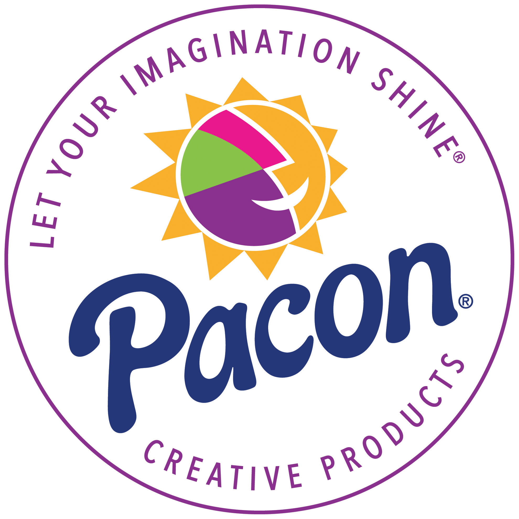 Amazon.com: Pacon