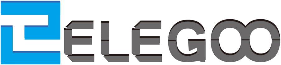 Akozon A2 Drawing Painting Board Speicher Aktenkoffer Dokument Tragekoffer Portable Painting Board Tasche Tragetasche Zeichnung Staffelei Tasche Wasserdichte Board Sketchpad Schutztasche