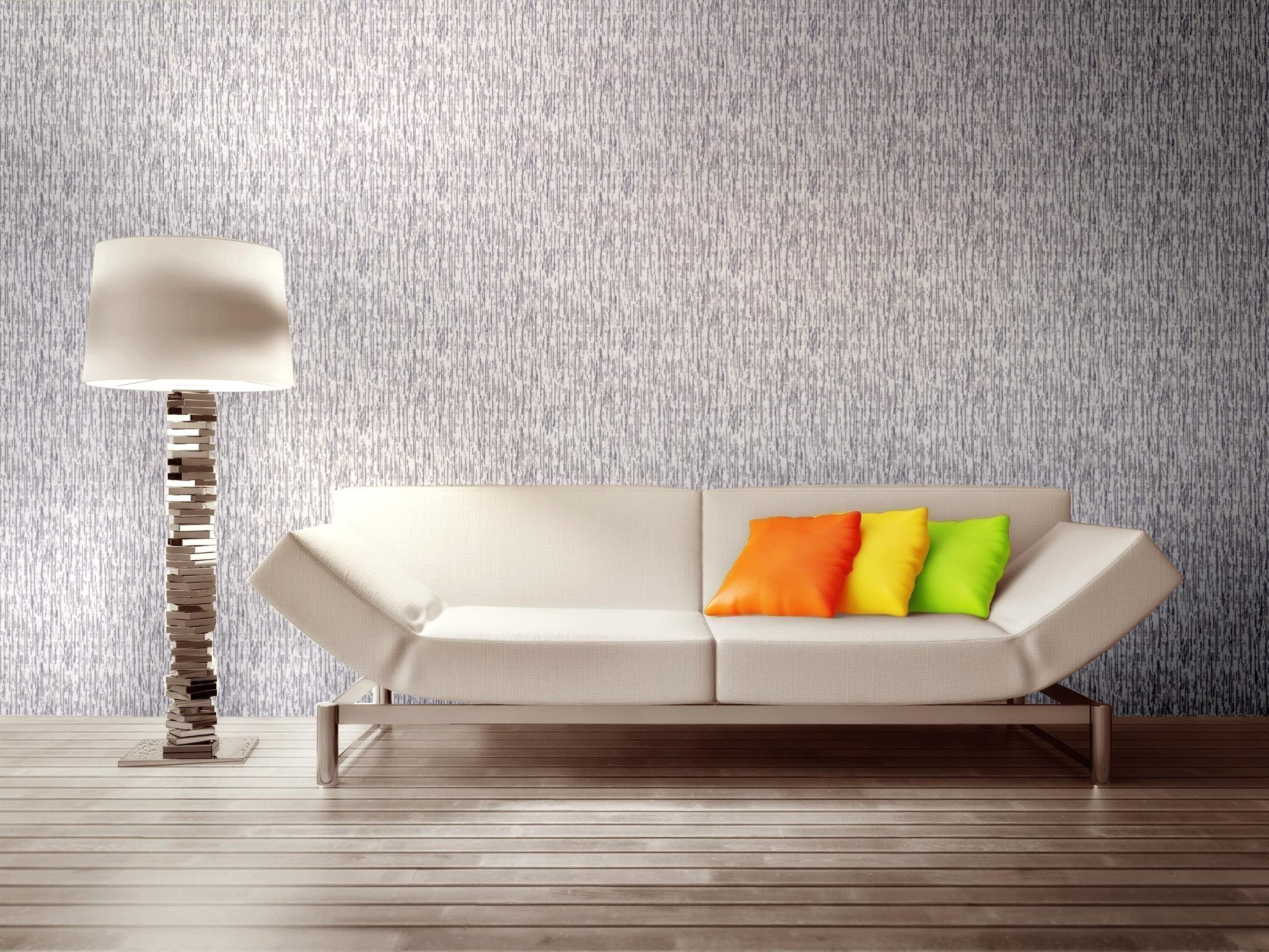Amazon.com: Blooming Wall: PEEL AND STICK WALLPAPER