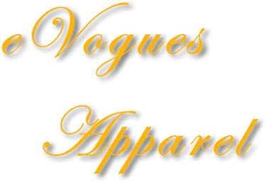 eVogues Plus Size Clothing Store
