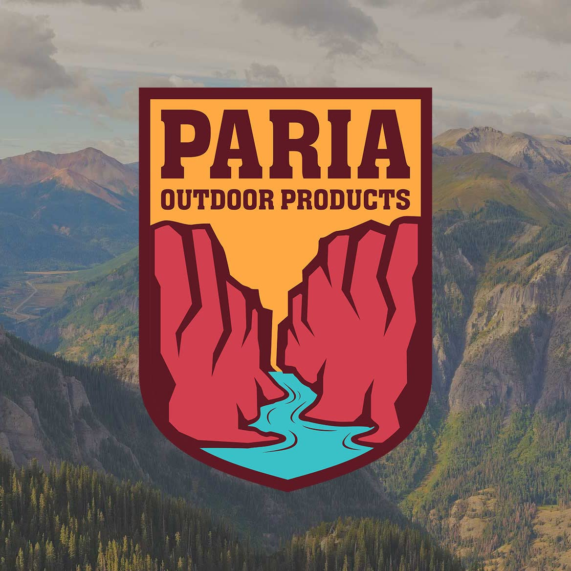 Paria Outdoor Products