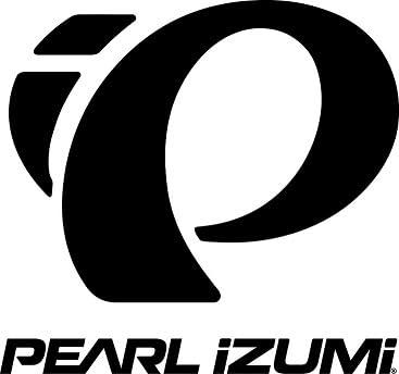 Pearl iZUMi Ride