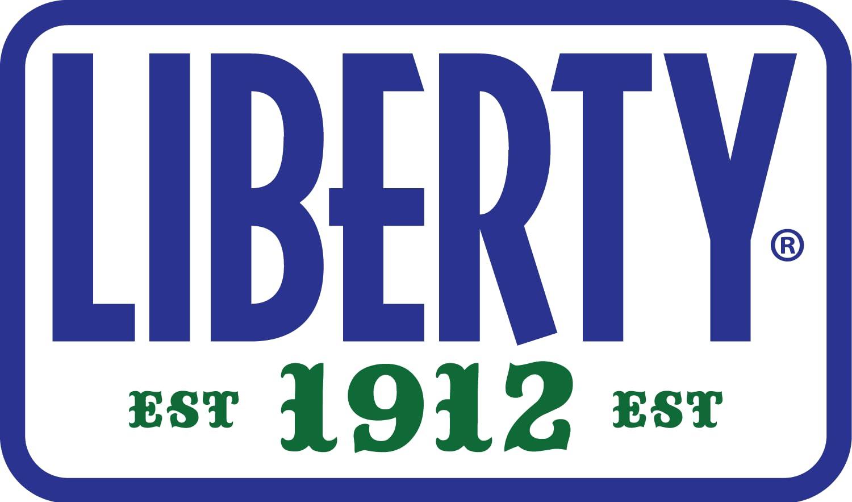 Liberty Bibs