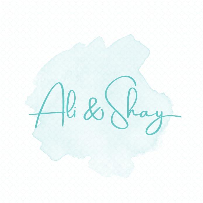 Ali & Shay