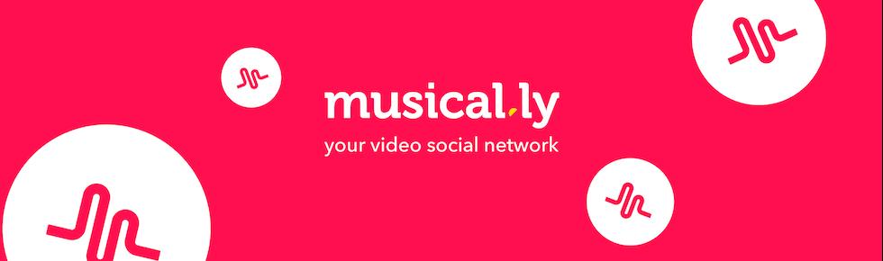 musical ly musicallyapp @ musical ly @ musicallyapp