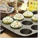 Muffin & Cupcake Pan