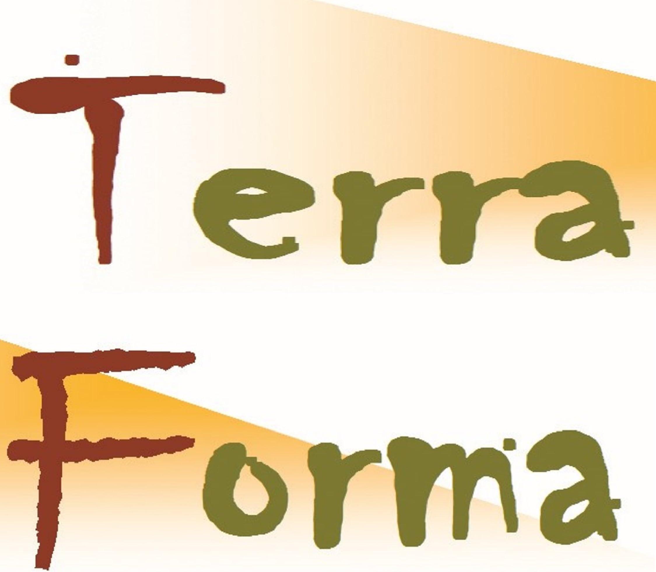 auch Tropenholz BioMaderas/® Clips Edelstahl verdeckte Befestigung f/ür Terrassendielen mit 19mm bis 25mm St/ärke 200