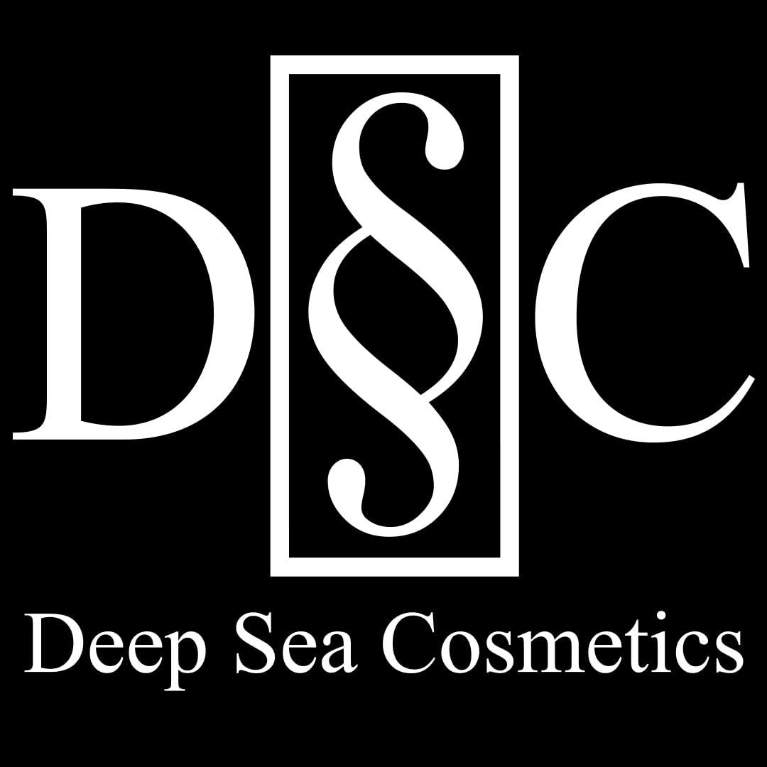 DeepSeaCosmetics