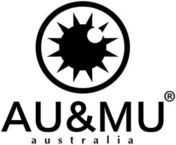 AU&MU