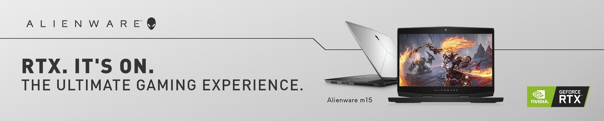 Amazon com: Dell: Gaming by Nvidia