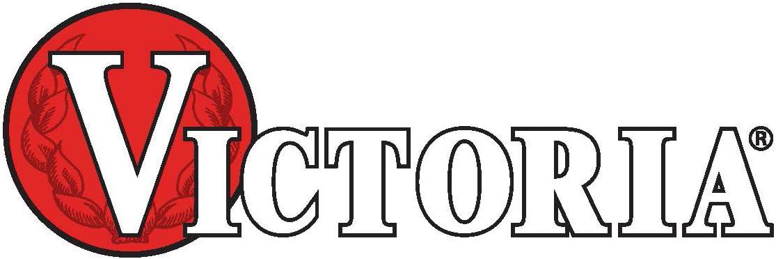 Victoria Cast Iron