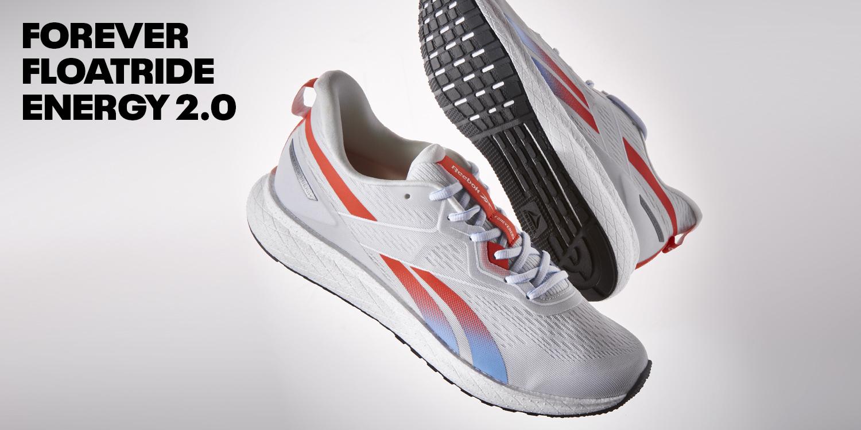 zapatos reebok amazon quality