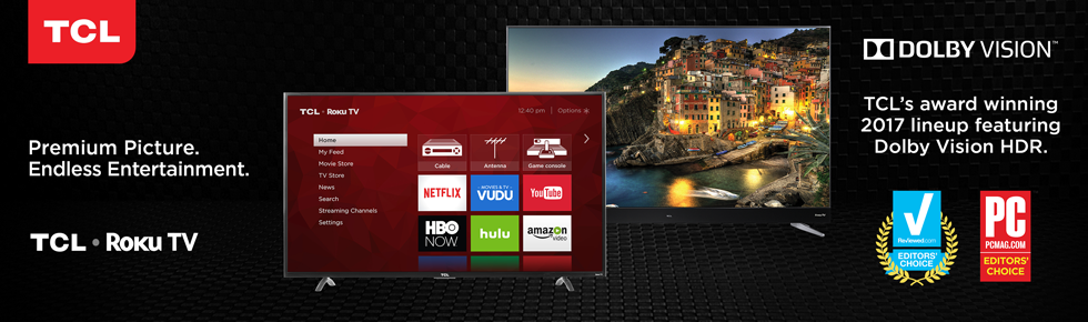 We Analyzed 64,051 Reviews to Find THE Best TCL Products