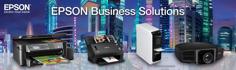 We Analyzed 223,357 Reviews to Find THE Best Epson Products