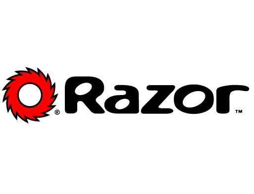 Amazon Com Razor