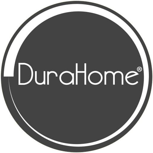 DuraHome