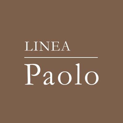 LINEA | Paolo