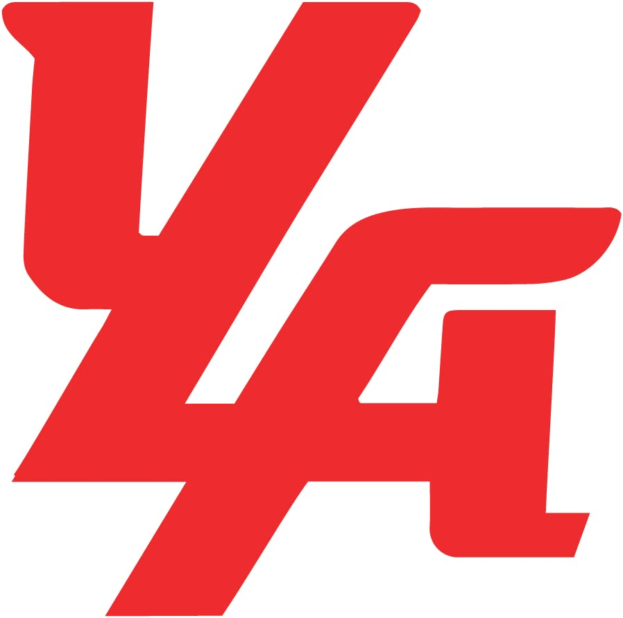YoungLA