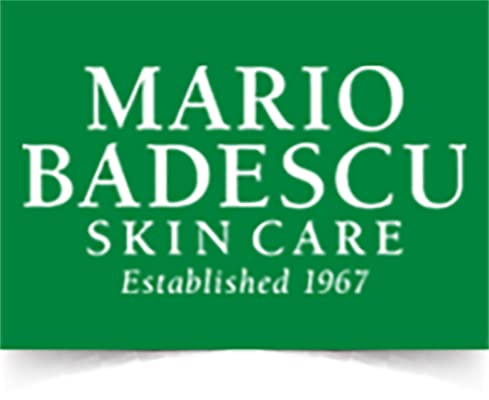 Mario Badescu Skin Care Inc.