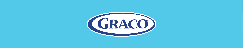 Amazon.com: Graco