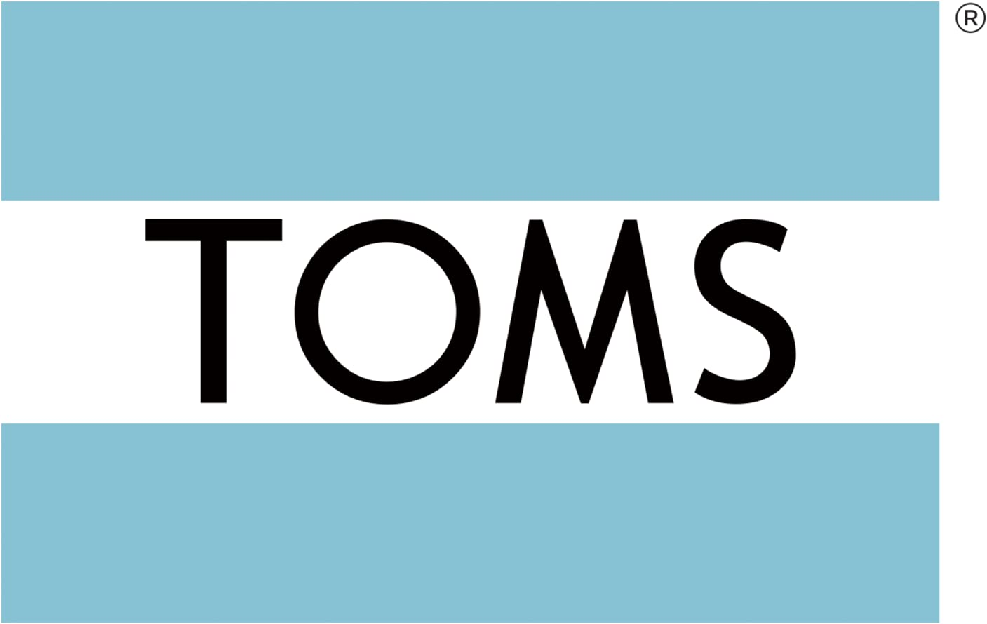 TOMS Shoes, LLC