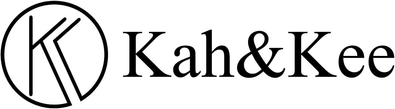 Kah&Kee