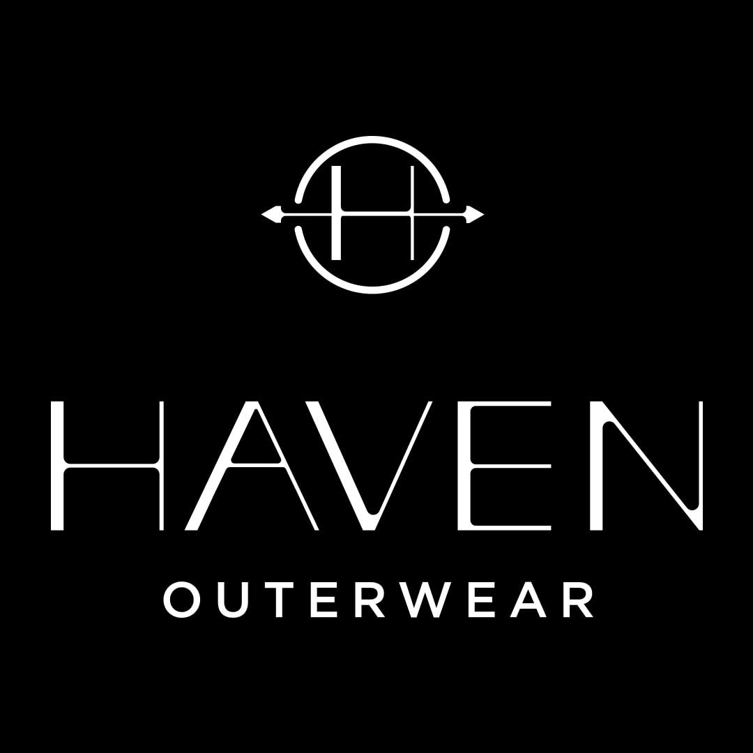 Haven Outerwear. Haven Outerwear. French Connection. French Connection. CALVIN KLEIN
