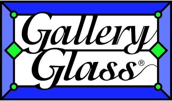 Gallery Glass