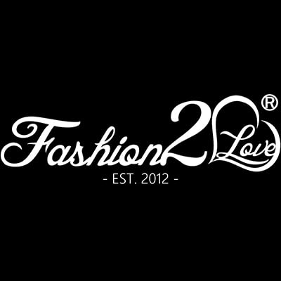 Fashion2Love