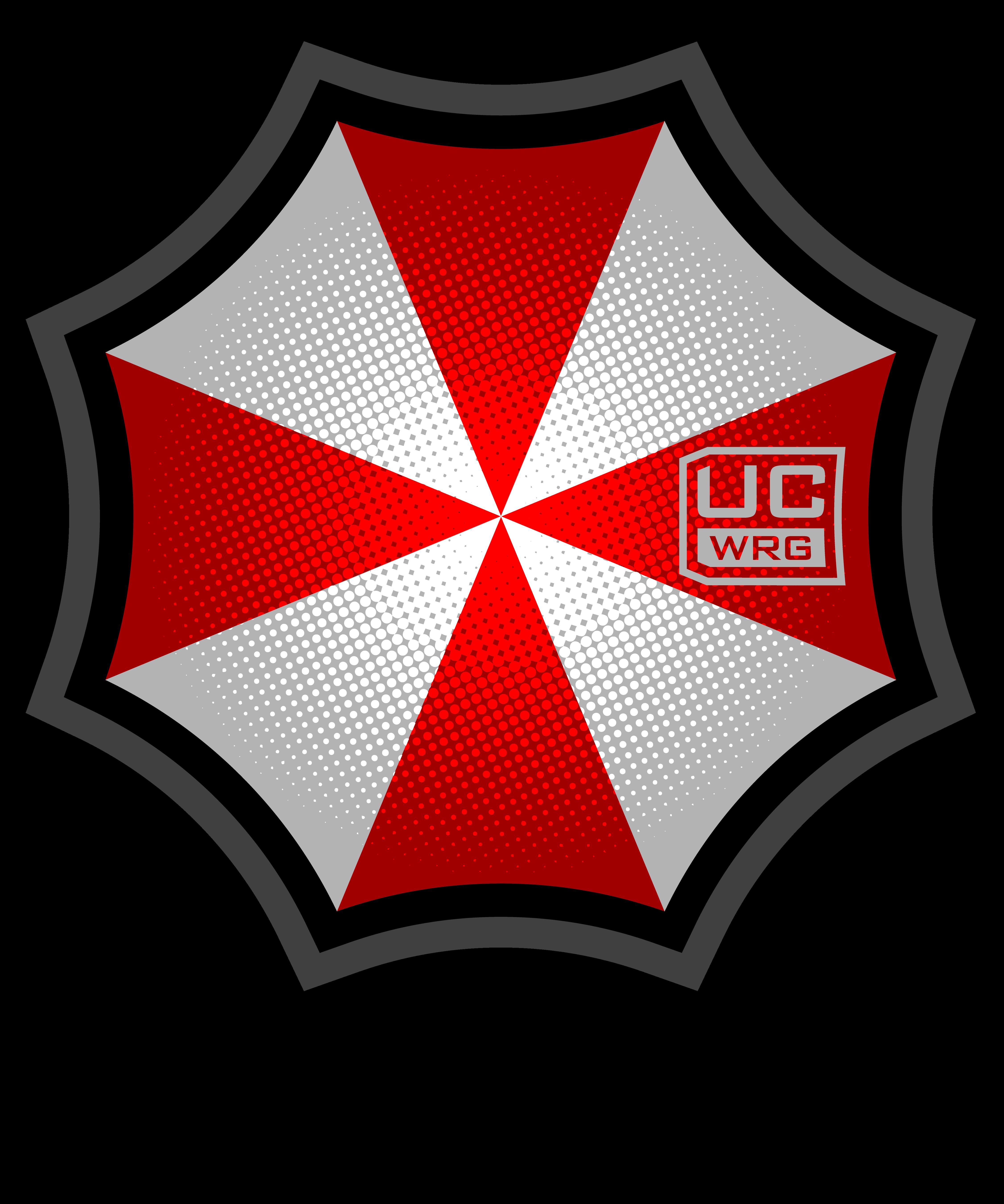 Amazon.com: Umbrella Corporation