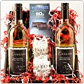 Sweet Wine Bundles & Gift Sets
