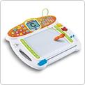 Toys for Preschool Learners
