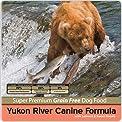 Victor GF Yukon $52.00 + $19.67 shipping