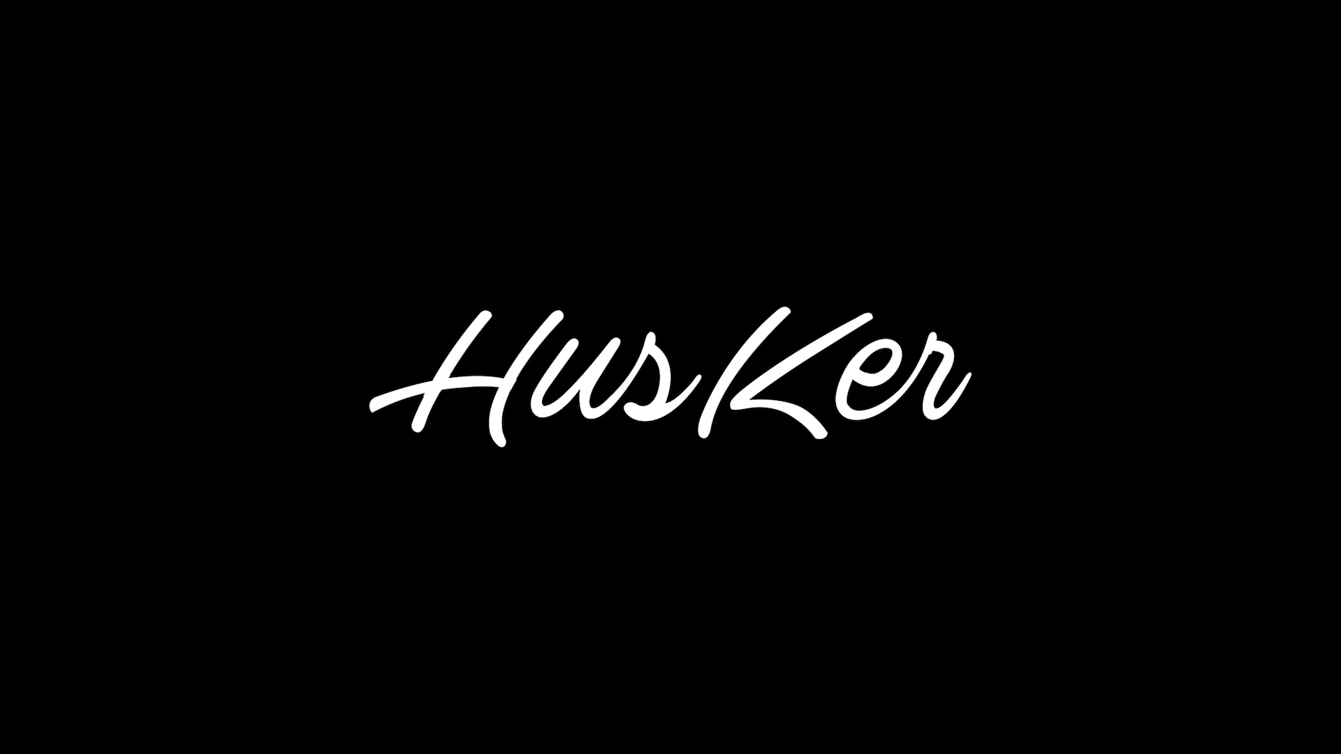 Amazon in: HUSKER