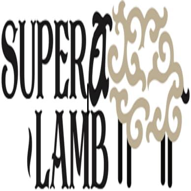 SUPERLAMB