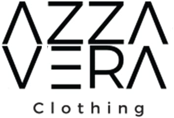 AZZAVERA Women Fashion