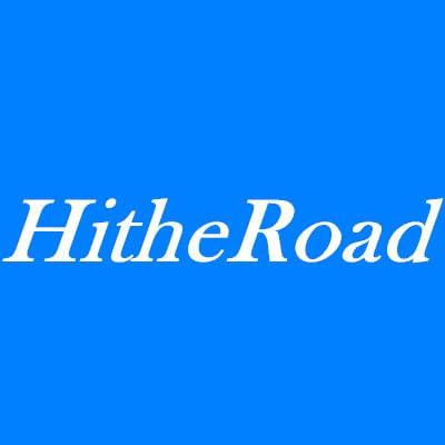 hitheroad inc (HIUCI)
