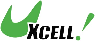 uxcell