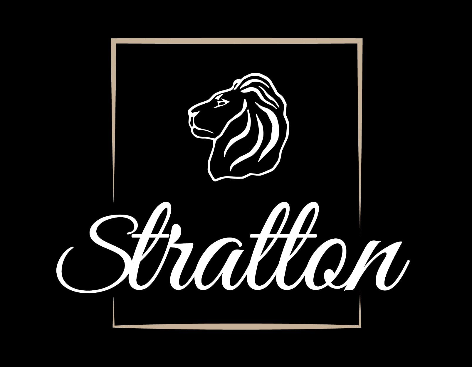 Stratton Brand Store