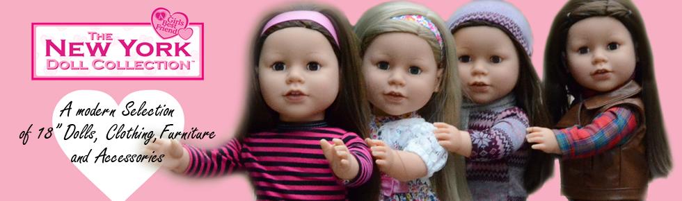 new york dolls new balance