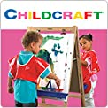 Early Childhood Products