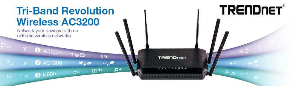 We Analyzed 21,970 Reviews To Find THE BEST Ac1200 Wifi