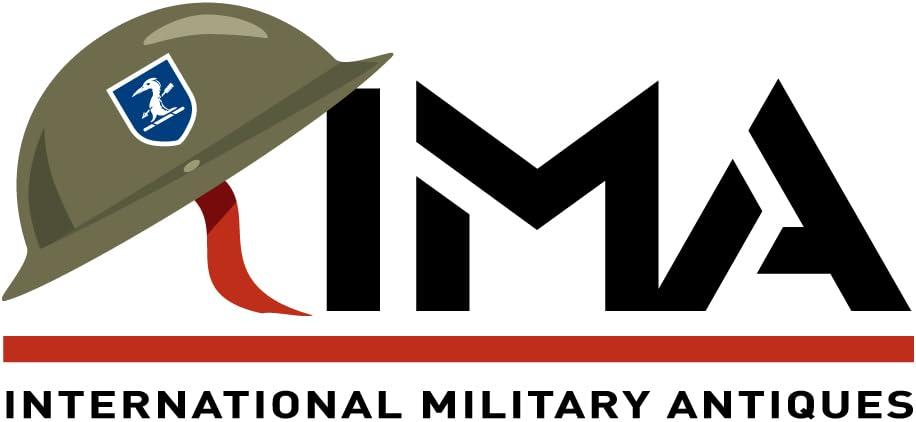 International Military Antiques, Inc