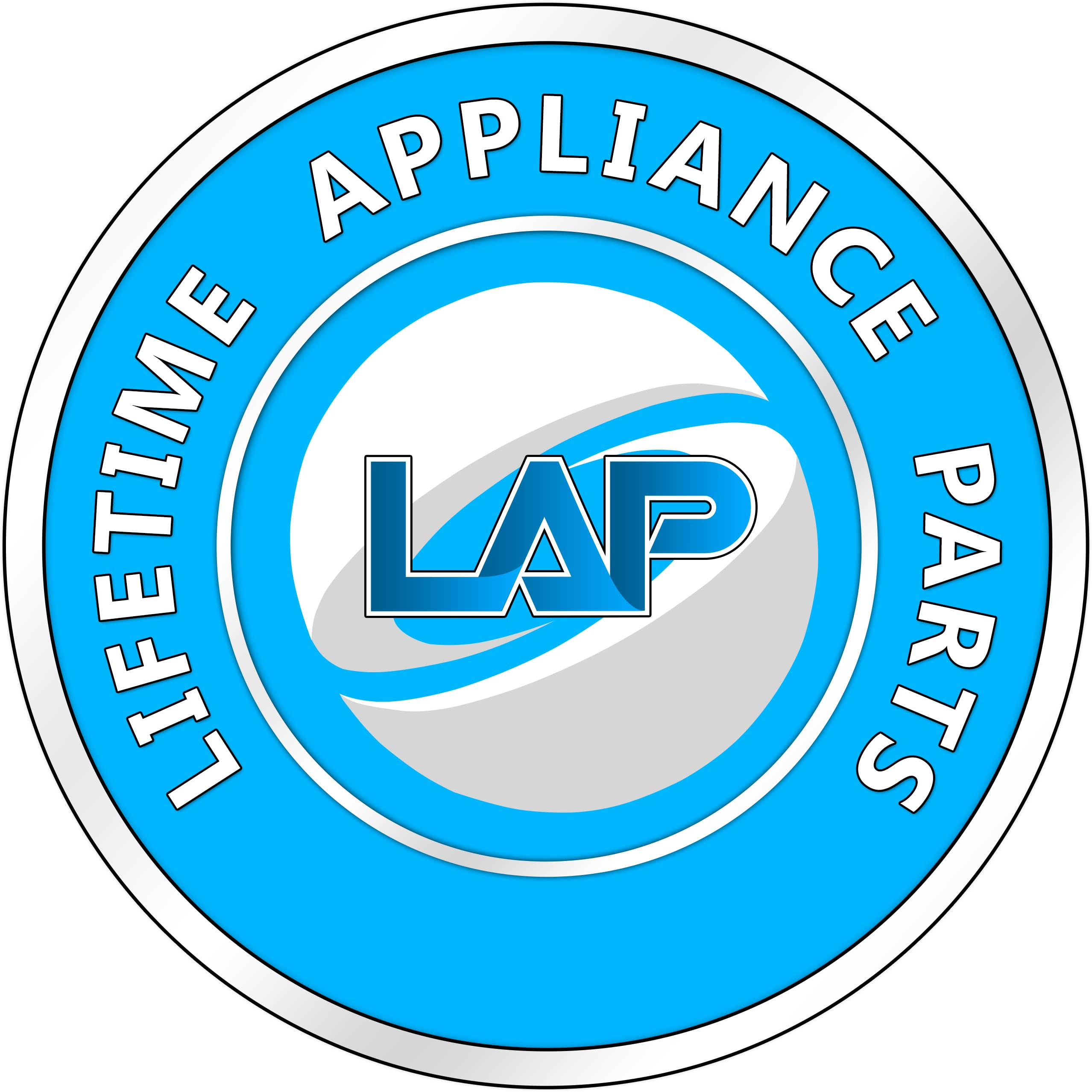 Lifetime Appliance Parts