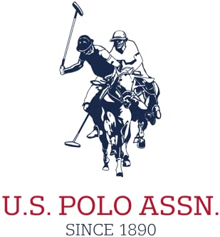 U.S. Polo Assn. Watches