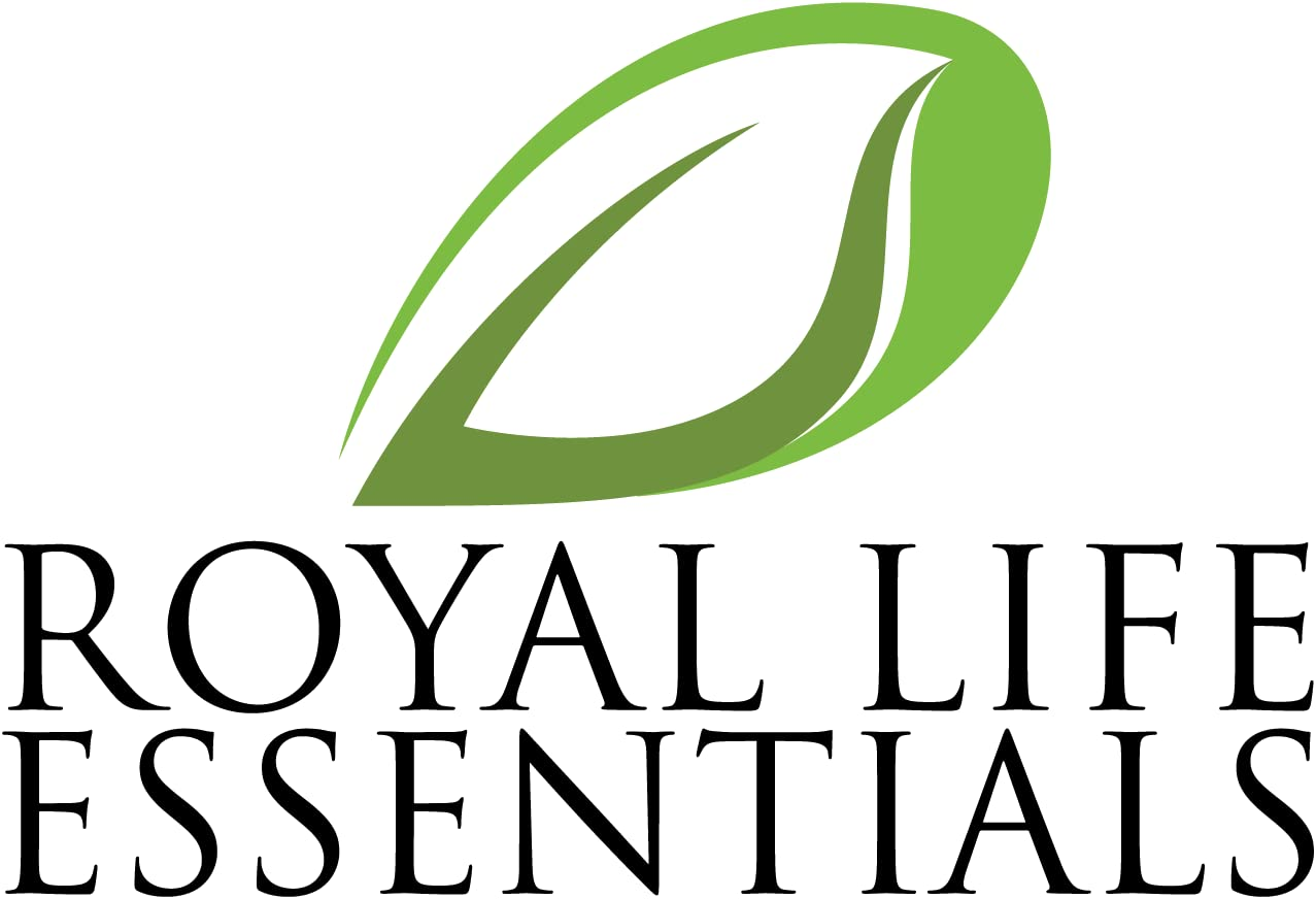 RoyalLifeEssentials