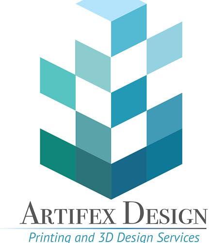 Artifex Design 3D