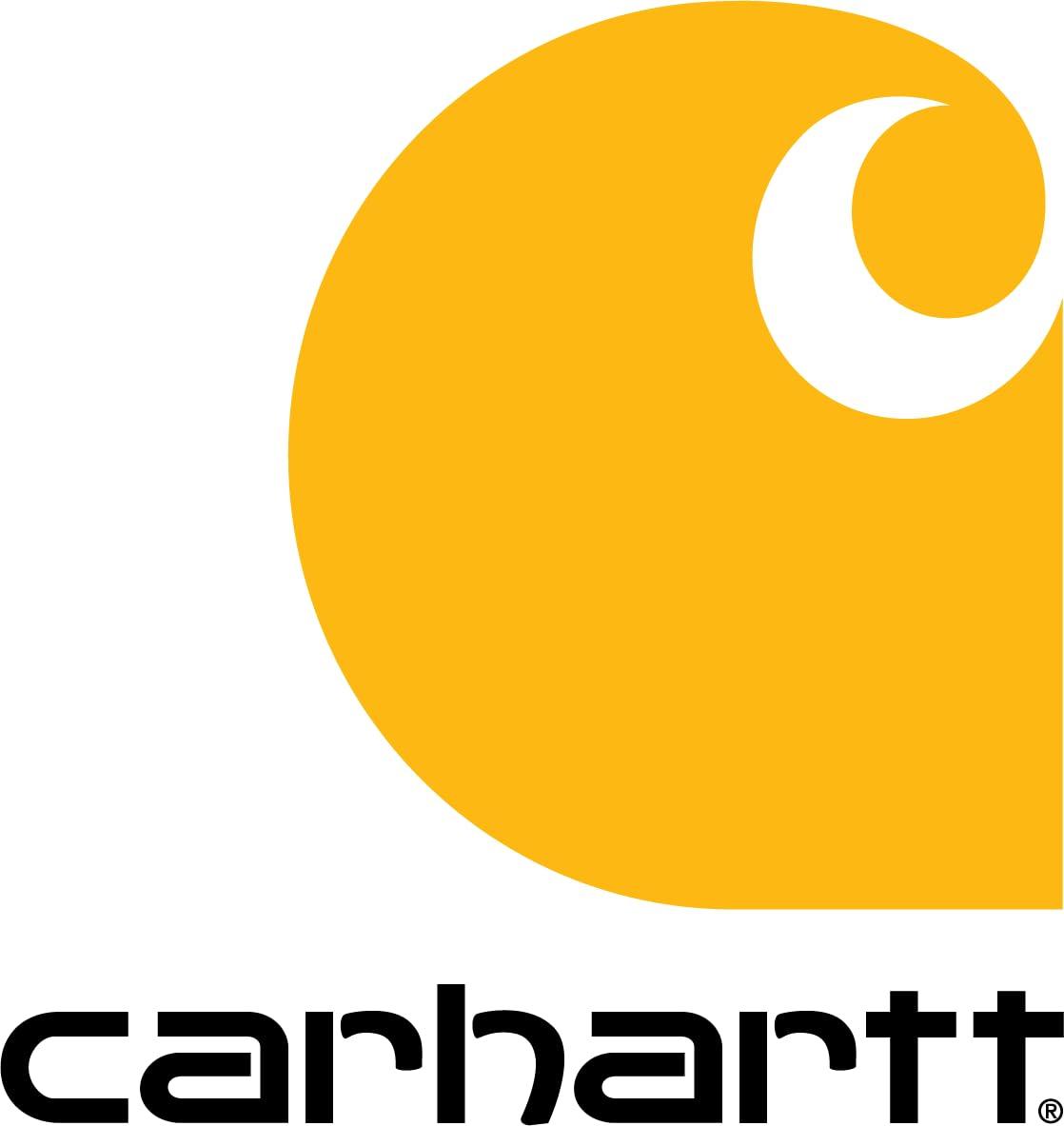 Carhartt Sportswear - Mens