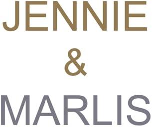JENNI&MARLIS